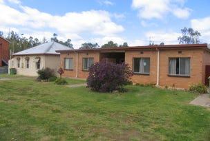 1/66 Edward Street, Corowa, NSW 2646