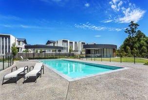 13 Grace Cr, Kellyville, NSW 2155