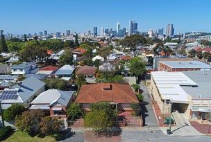 177 & 179 Grosvenor Street, North Perth, WA 6006