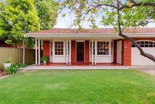 68A Malvern Avenue, Malvern, SA 5061