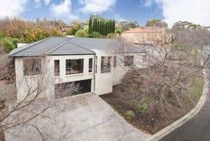2 Brougham Place, Golden Grove, SA 5125