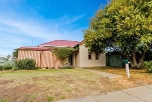 49 Cox Street, Mudgee, NSW 2850