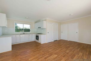 75A Catalina Road, San Remo, NSW 2262