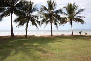 69 Cay St, Saunders Beach, Qld 4818