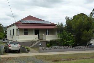 33 McKenzie Street, Lismore, NSW 2480
