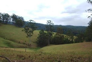 North Branch Road, Lorne, NSW 2439