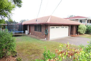 3 Alfred Place, Flinders View, Qld 4305