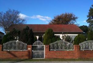 52 Huon Street, Cabramatta, NSW 2166