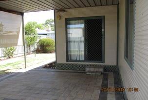 1/46 Queen Elizabeth Drive, Barmera, SA 5345