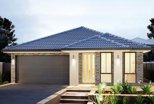 Lot 27 Pershing Road, Edmondson Park, NSW 2174