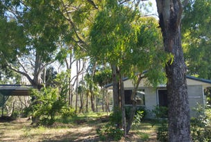 3 Orchid Drive, Moore Park Beach, Qld 4670