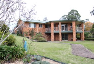 27 Macleay St, Gloucester, NSW 2422