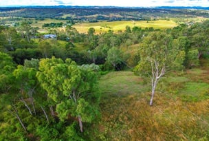 L87 Fleming Road, Two Mile, Qld 4570