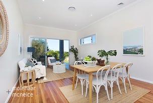 47 Panmills Drive, Bulli, NSW 2516