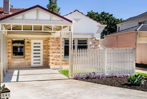 14 Radstock Street, Woodville Park, SA 5011