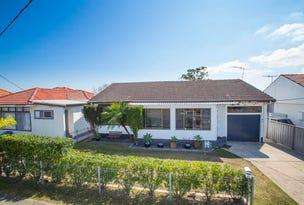 84 Newcastle Road, Wallsend, NSW 2287