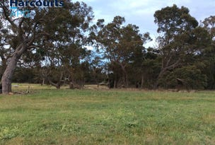 Lot 822 Stoney Creek Road, Mount Barker, WA 6324