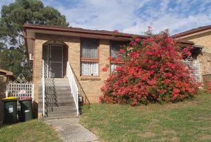 187 Madagascar Drive, Kings Langley, NSW 2147