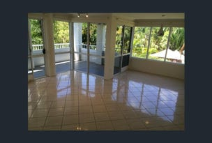 337A Coral Coast Drive, Palm Cove, Qld 4879