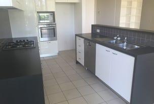 25/1 Mockridge Avenue, Newington, NSW 2127