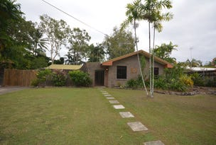 3 Sonata Close, Port Douglas, Qld 4877