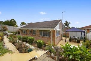 8A Redgum Close, Bateau Bay, NSW 2261