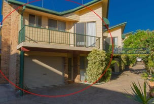 1/3 Boomerang Street, Kingscliff, NSW 2487