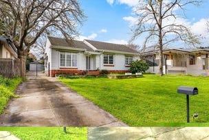 6 Grey Avenue, Beaumont, SA 5066