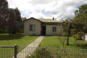 180 Duggans Road, Orbost, Vic 3888