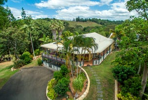 40 Belleden Place, Cooroy, Qld 4563