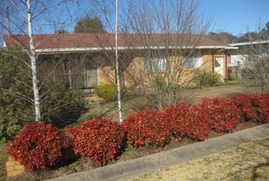 69 Hunter Street, Glen Innes, NSW 2370