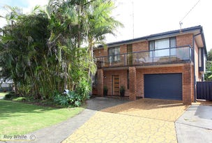 25 Lincoln Street, Forster, NSW 2428