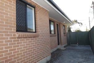 2a  Kembla Avenue, Chester Hill, NSW 2162