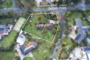 196-198 Serpells Road, Templestowe, Vic 3106