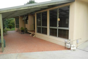 90a Canberra Avenue, Griffith, ACT 2603