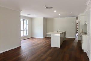 8E Windeyer Street, Thirlmere, NSW 2572
