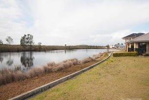 64 Windward Circuit, Tea Gardens, NSW 2324