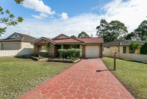 4 Bancroft Close, Blue Haven, NSW 2262