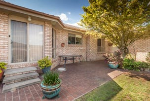 3  Lambert Place, Wallerawang, NSW 2845