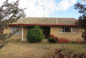 4 Oxford Street, Glen Innes, NSW 2370