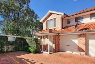 5/10-12 Marsden Road, St Marys, NSW 2760