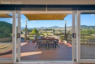 75 Killarney Lane, Merrijig, Vic 3723