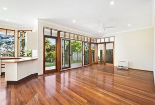98A Raglan Street, Mosman, NSW 2088