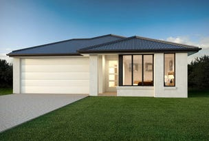 16 Portal Street (Oxley Glade), Oxley, Qld 4075