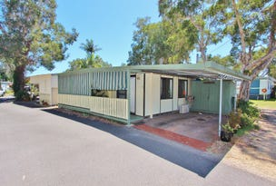 Site/G8 Brigadoon Holiday Park, Eames Avenue, North Haven, NSW 2443