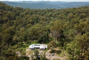 301 WILD DRAKE ROAD, Blaxlands Creek, NSW 2460
