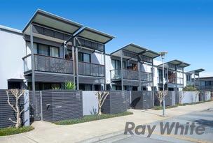 6/1 Forbes Street, Carrington, NSW 2294