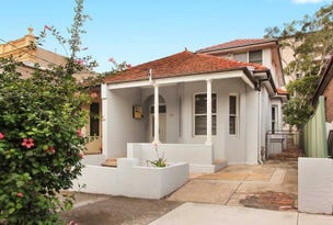14 Council Street, Bondi Junction, NSW 2022
