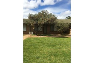 6/8 Grevillea Avenue, Dry Creek, SA 5094