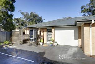 3/157 Croudace Road, Elermore Vale, NSW 2287